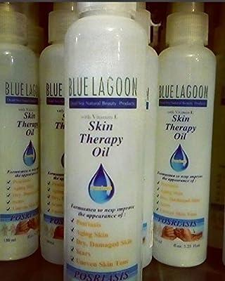 Skin Therapy Cream