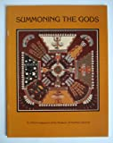 Summoning the Gods : Sandpainting of the Native American Southwest, McCoy, Ronald, 0897340590
