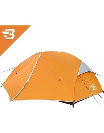 WAGNER Tente de pulv/érisation Studio Home Decor pour pistolet de peinture polyester, imperm/éable tente//sol fibre de verre 270 x 175 x 170 cm poteaux