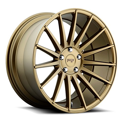 5x120 staggered rims - 2