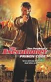 Prison Code, Don Pendleton, 0373644140