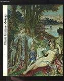 Gustave Moreau, Gustave Moreau and Julius Kaplan, 0875870597