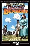 The Saga of Bloody Benders[ THE SAGA OF BLOODY BENDERS ] by Geary, Rick (Author) Jul-01-07[ Hardcover ]