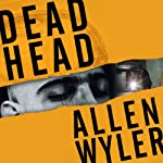 Dead Head | Allen Wyler