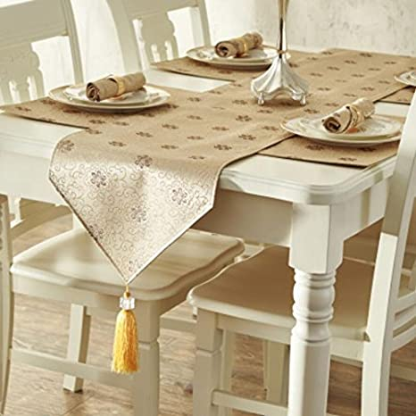 Vulk casa cucina ristorante stile americano moderno minimalista ...