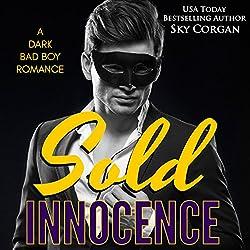 Sold Innocence