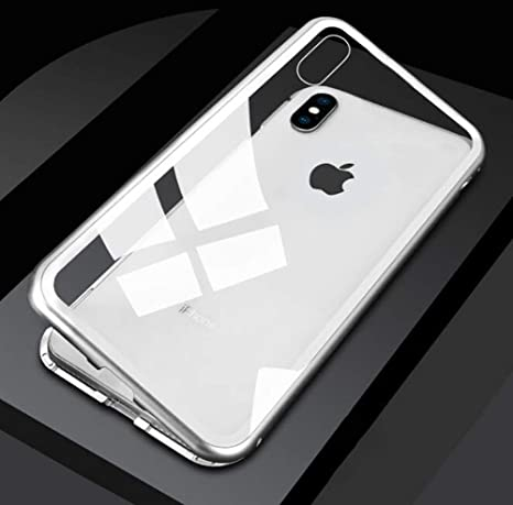 sweau coque iphone xr