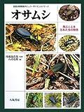 オサムシ―飛ぶことを忘れた虫の魅惑 (琵琶湖博物館ポピュラーサイエンスシリーズ)
