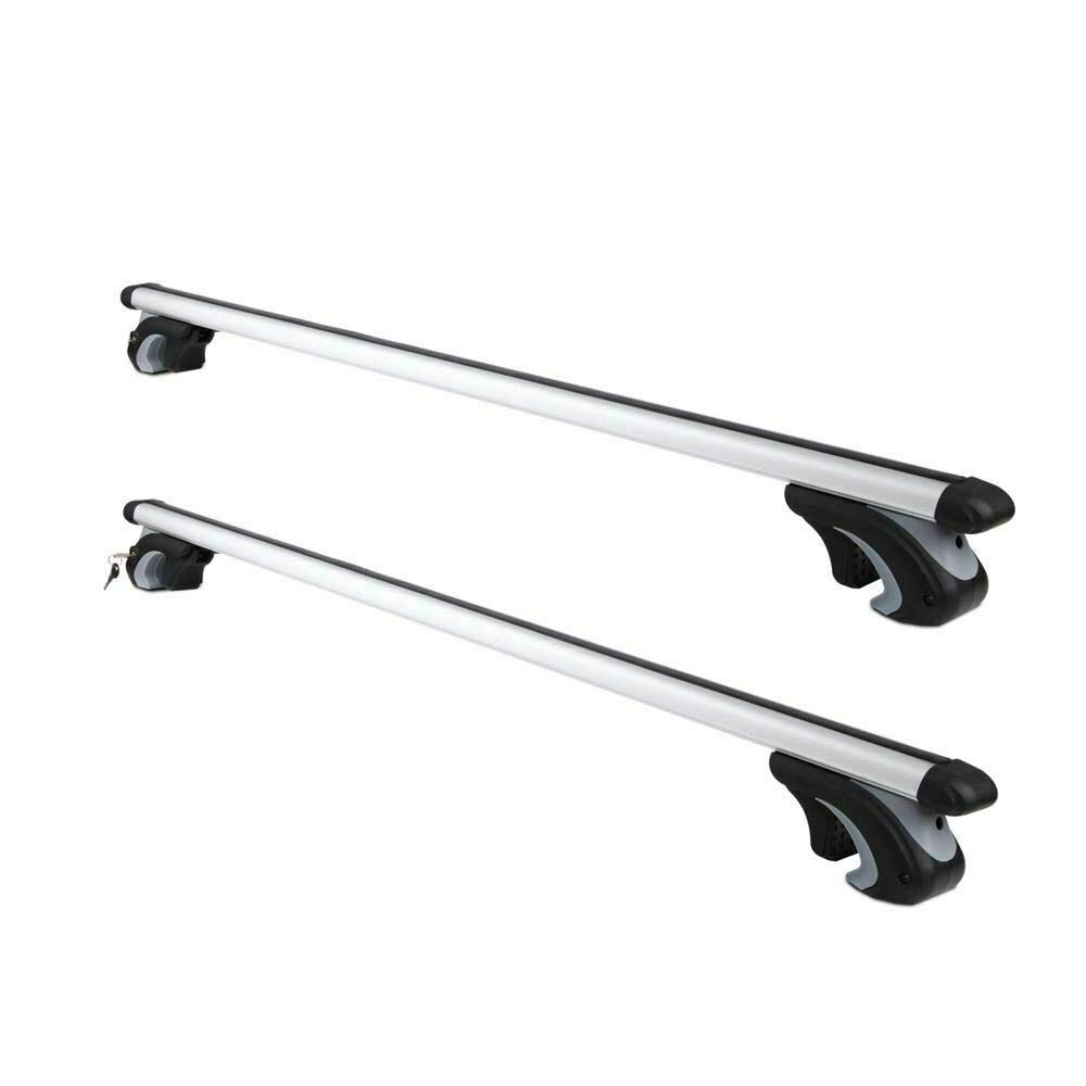 Otherya 54'' Roof Rack Crossbars roof rack