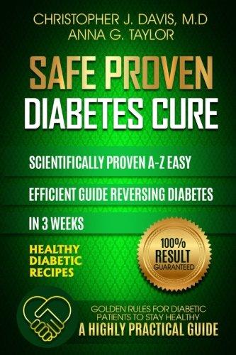 diabetessafe-and-proven-diabetes-cure-scientifically-proven-diabetes-cure-a-z-in-3-weeks-insulin-res