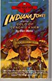 Indiana Jones & the Gold of Genghis Khan (Find Your Fate, No 9)