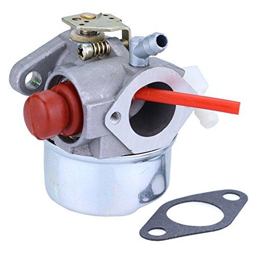 tecumseh carburetor 640026 - 5