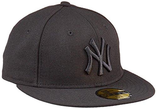 New Era MLB LA Dodgers 59Fifty Cap