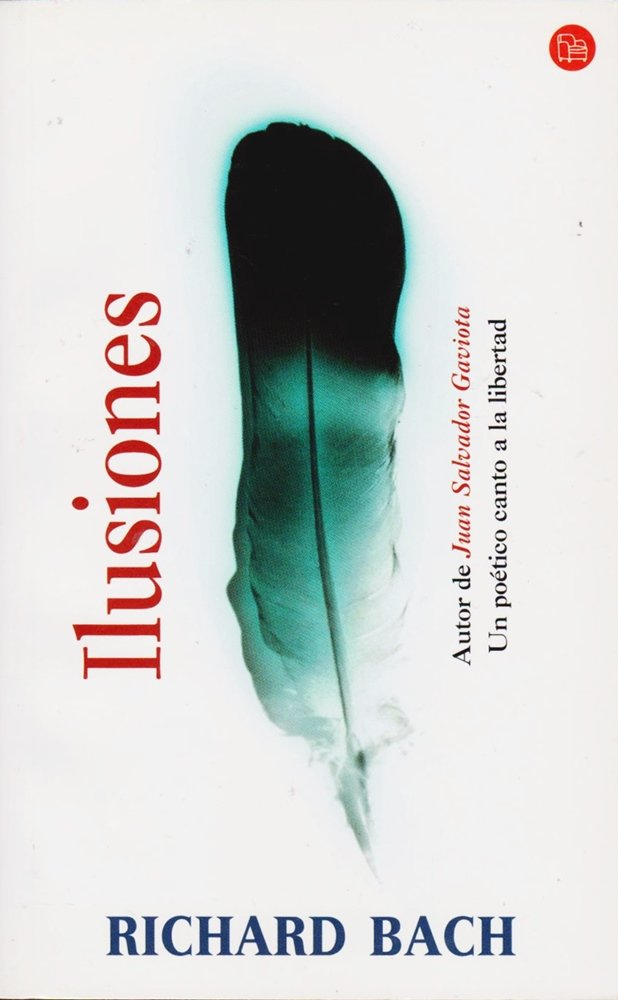 Download Ilusiones (Spanish Edition) PDF