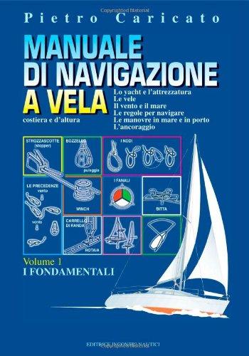 Manuale Per Patente Nautica Download