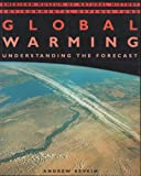 Global Warming, Andrew C. Revkin, 1558593136