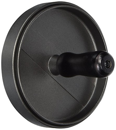 Carteret Collection Non Stick Professional Hamburger product image