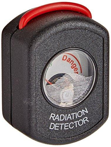 Leakage Detector (Microwave Leakage Detector)