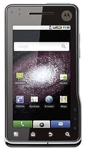 Motorola C2104 - Móvil libre