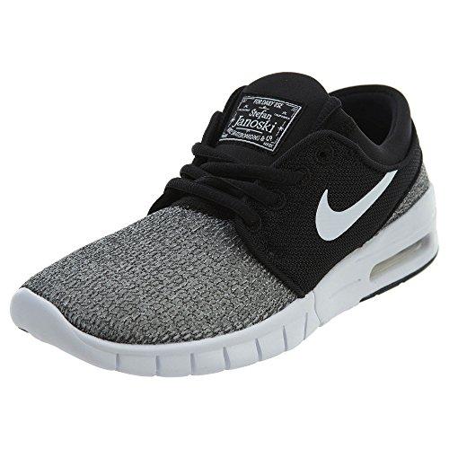 nbsp;– Enfant Nike Janoski Stefan nbsp;chaussures 4Ag1w