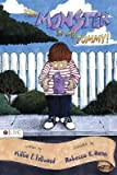 img - for The Monster in My Tummy [ The Monster in My Tummy by Fullwood, Millie F ( Author ) Paperback Jul- 2014 ] Paperback Jul- 22- 2014 book / textbook / text book