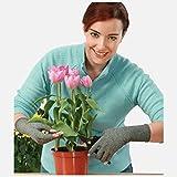 Imak Joint Support Gloves, Medium