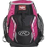 Rawlings R400-NPK Players Backpack