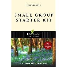 Small Group Starter Kit