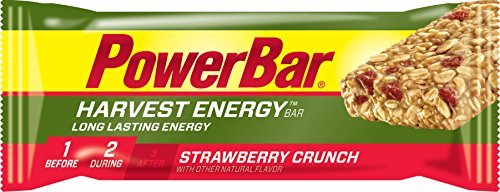 powerbar-harvest-long-lasting-energy-bar-strawberry-crunch-10g-protein-166-ounce-bars-pack-of-15-by-