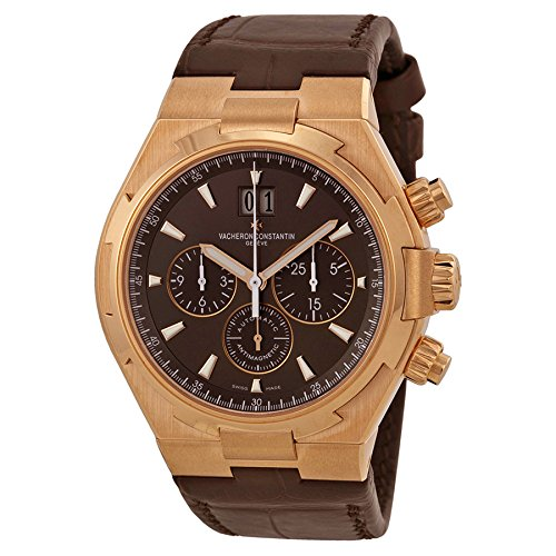 vacheron-constantin-overseas-brown-dial-chronograh-mens-watch-49150000r-9338