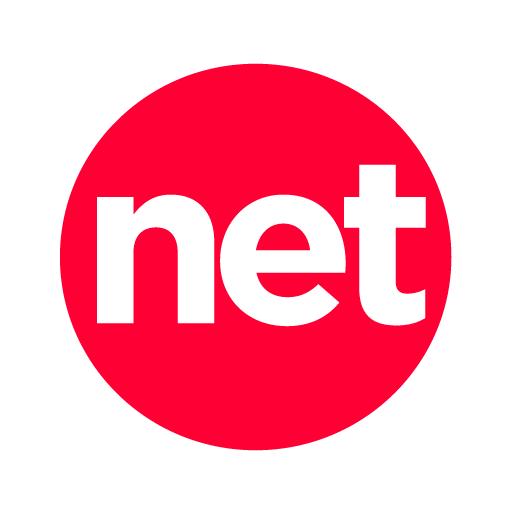 NetVoucherCodes Vouchers - Amazon Voucher Uk