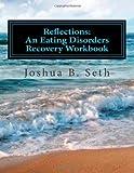Reflections, Joshua Seth, 1497445906