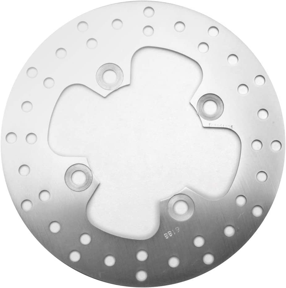 EBC OE Replacement Brake Rotor MD6188D