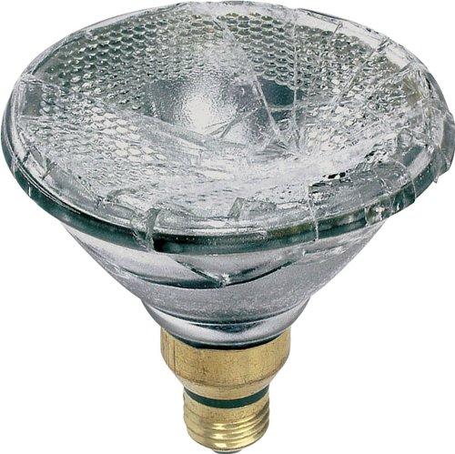 halogenlampe lumen pro watt osram halogenlampe halopin. Black Bedroom Furniture Sets. Home Design Ideas
