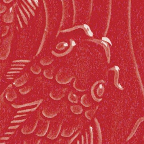 amaco-lg-58-lead-free-liquid-gloss-glaze-brilliant-red-pint