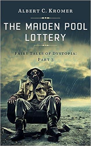 Telechargez Le Livre En Ligne The Maiden Pool Lottery Fairy