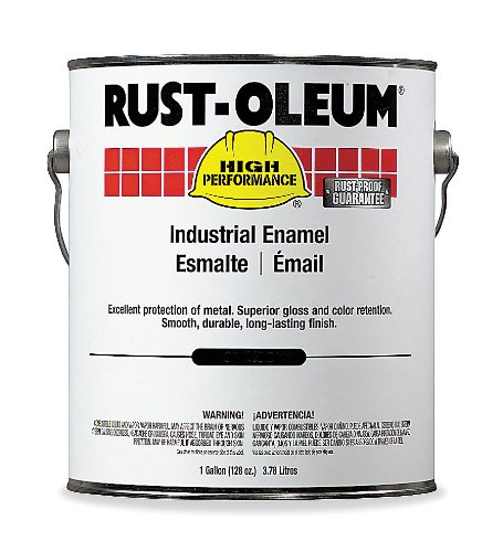 rust-oleum-7448402-high-gloss-yellow-old-caterpillar-interior-exterior-paint-1-gal
