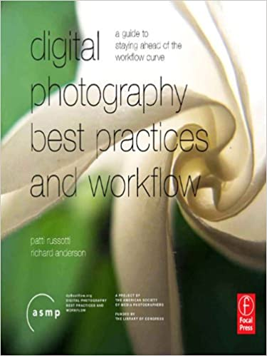 The Digital Photography Workflow Handbook Pdf