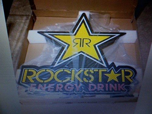 rockstar-energy-drink-flourescent-business-store-sign-30-x-28-x-3