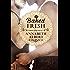 Baked Fresh (Portland Heat)