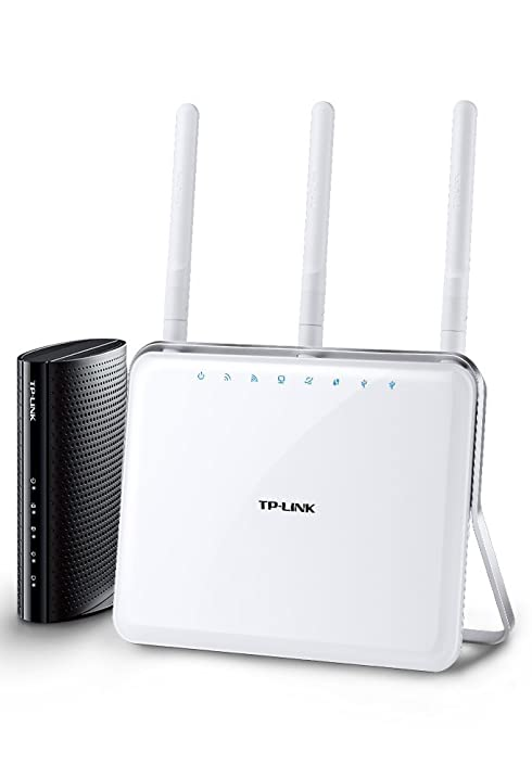 Amazon.com: TP-Link Archer C9 AC1900 Dual Band Wireless AC Gigabit