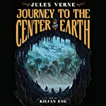 Journey to the Center of the Earth | Jules Verne,Frederick Amadeus Malleson - translator