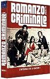 """Afficher """"Romanzo Criminale n° Saison 1 Romanzo criminale"""""""