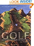 Golf Around the World: The Great Game...