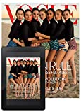 Vogue All Access
