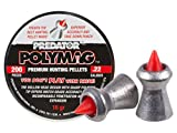 Predator International Polymag .22 cal Polymer