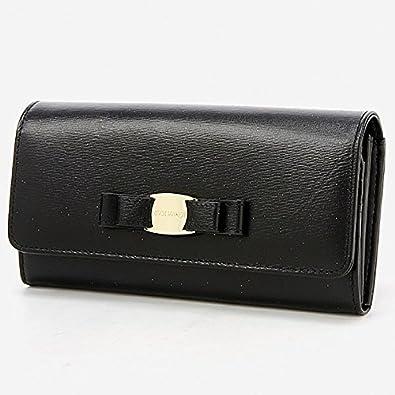 8dd3767bfa52 Amazon | ミッシュ・マッシュ(バッグ&ウォレット)(MISCH MASCH) 財布 ...