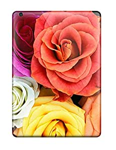 Theodore J. Smith's Shop Best Sanp On Case Cover Protector For Ipad Air (flower) 2075996K46072893