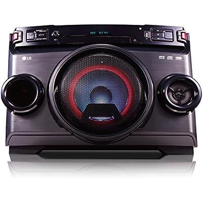 lg-electronics-om4560-220w-hi-fi