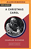 Download A Christmas Carol (AmazonClassics Edition) in PDF ePUB Free Online